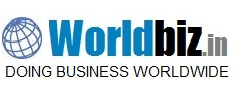 worldbiz.in